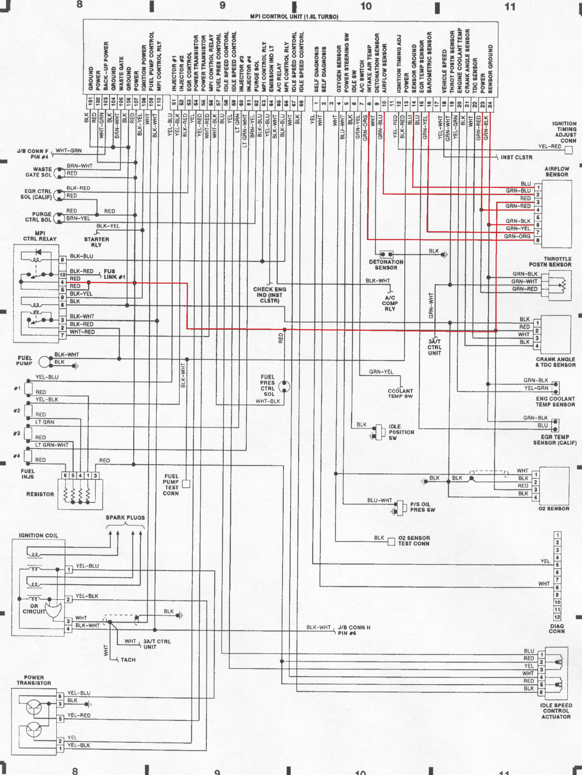 Index of mirage ecu editting maf t eprom map tuning